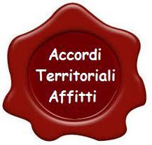 Accordi Territoriali Affitti